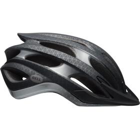 Bell Drifter X-Country Helmet black/gunmetal
